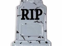 grafsteen-deco-rip-8766-01